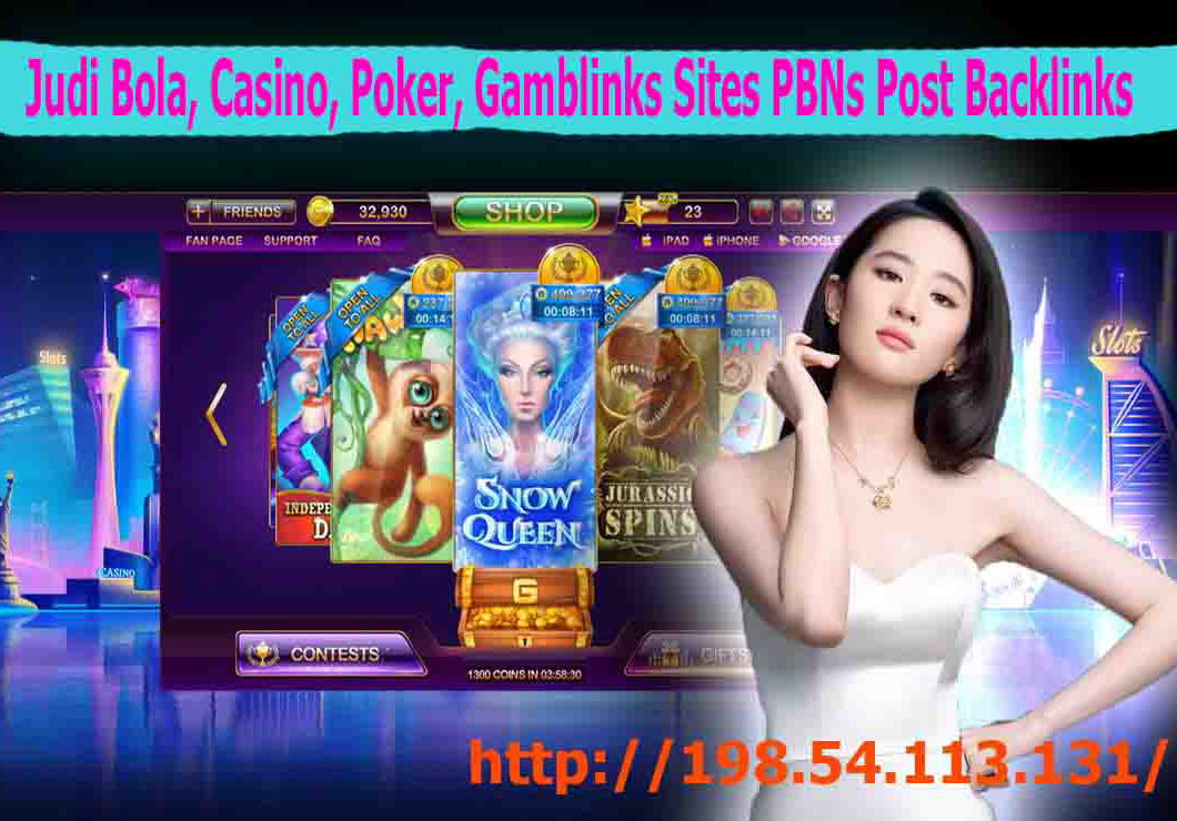Judi bola,  Casino,  Poker,  Gamebling 150 High-Quality PBN Backlinks and DA/PA Unique Domains Links