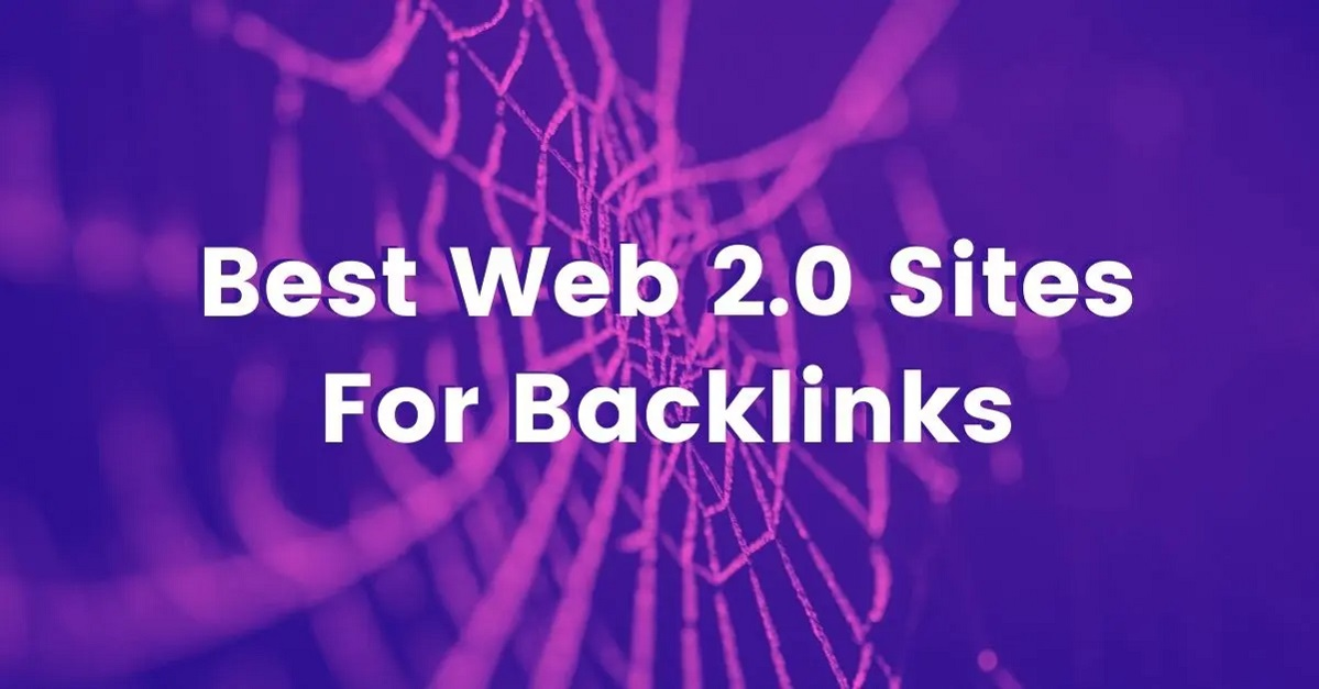 Google Rank with Manually Homepage PBNs and Web 2.0 Blog Backlinks and 2000 2nd Tier Link Pyramid
