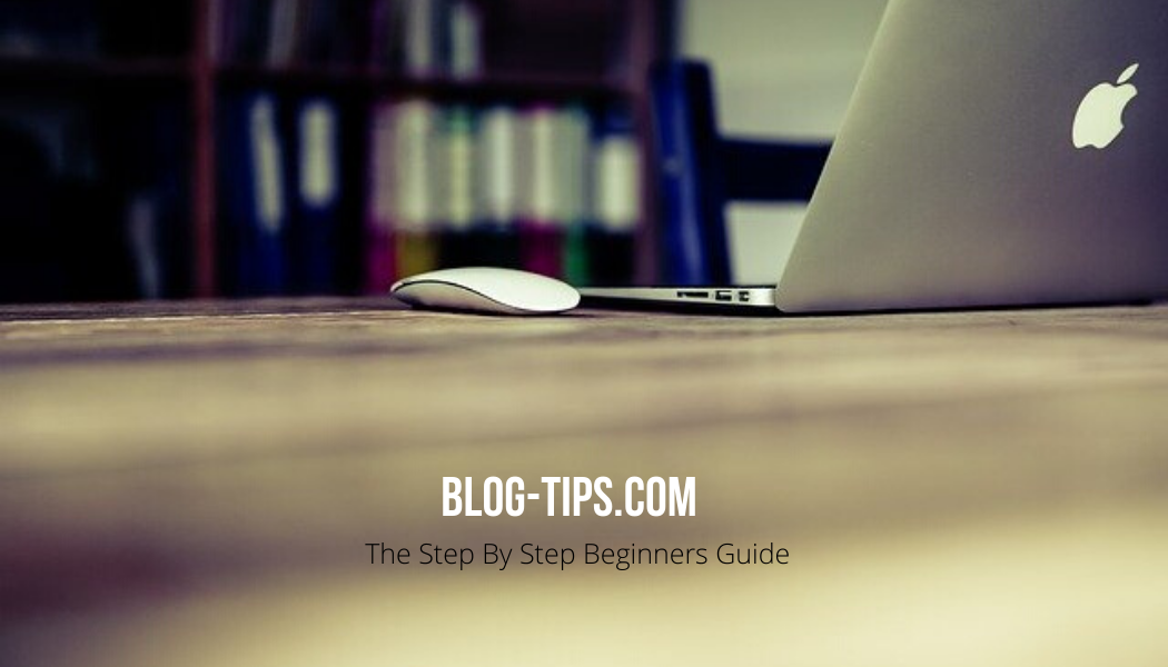Become An Author On Blog-Tips. com UNLIMITED
