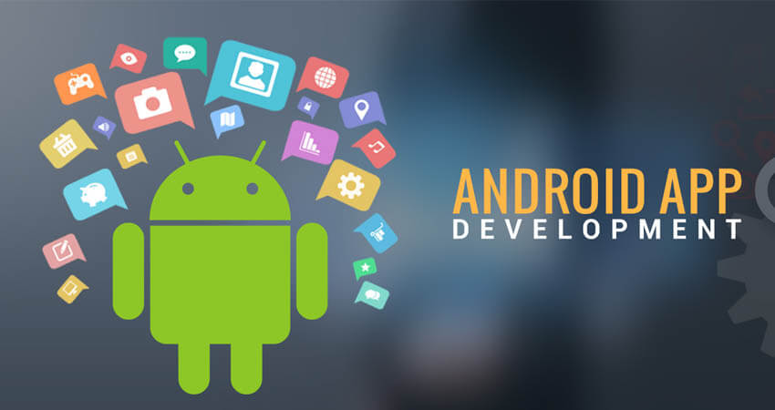 I will convert website to a super android app
