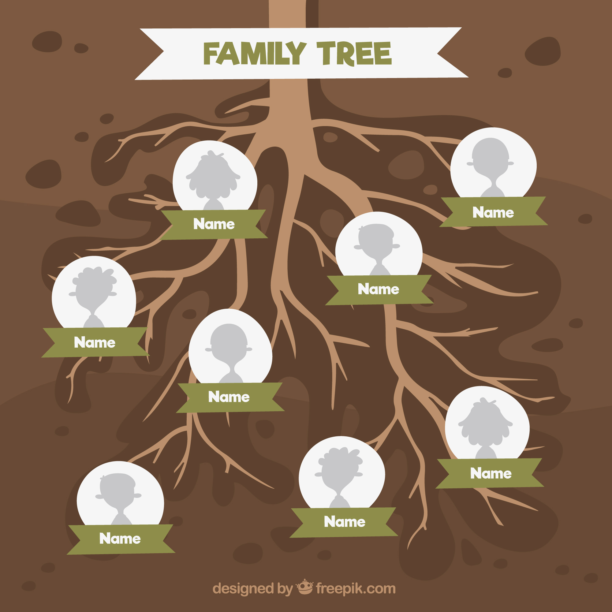 I will help you with your genealogy research