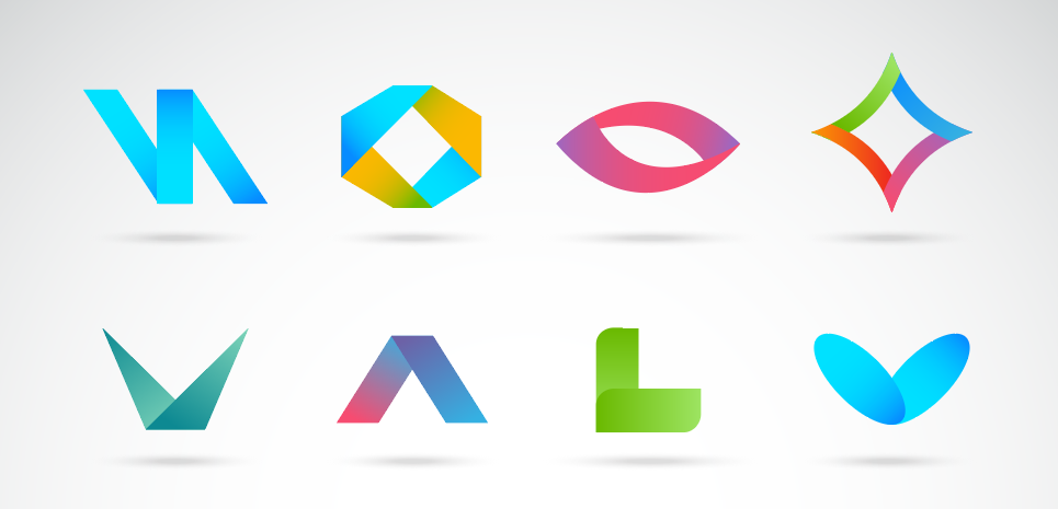 create-5-concepts-for-your-logo