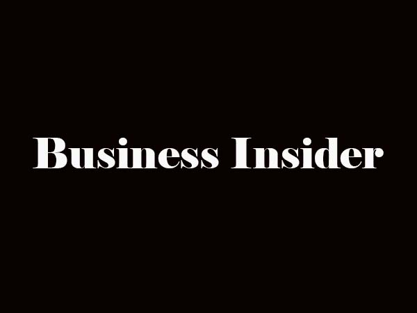 Guest Post on Business Insider Top Publication