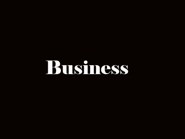 Guest Post on Business Top Publication