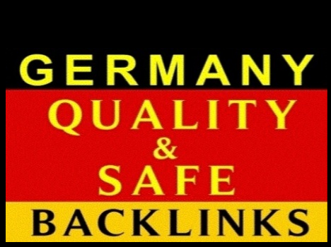 Accurate 60 Best Germany Local Citations