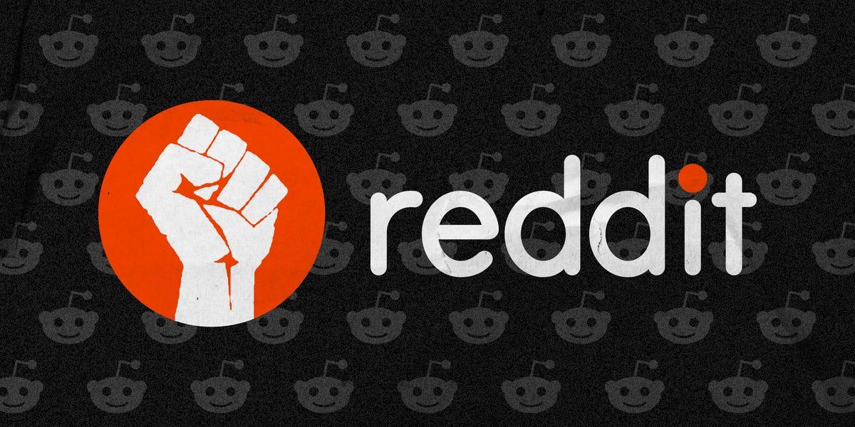 Unique Profile 15 Reddit + 15 tumblr Bookmark Backlink From PR9 Site