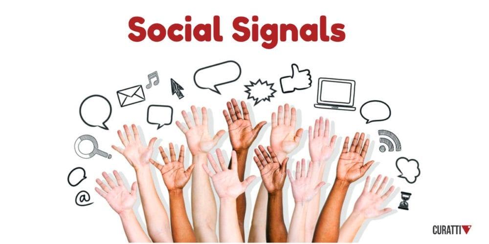50 Diigo 30 Tumblr 50 edu 50 wiki 50 article 50 Profile 2.5 website traffic