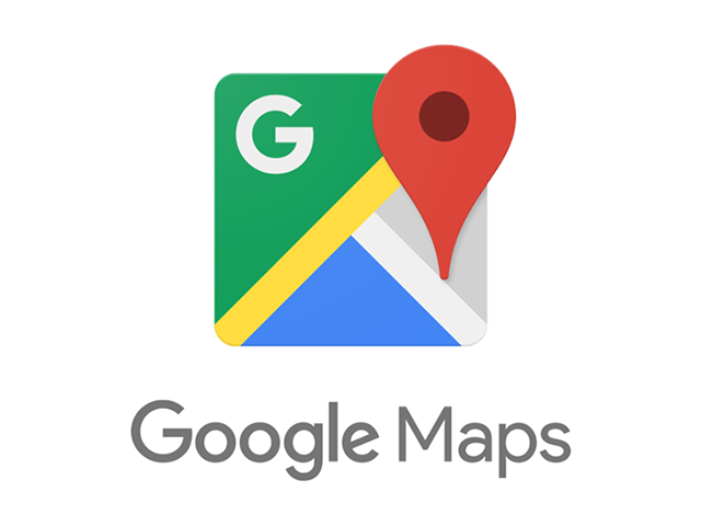 Manual Created 100 Google Map listing For Top business Searching on google
