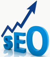 I Will Give Email Marketing And Ranking Software With Resale Rights