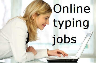 I will do a professional typing job,  retype scanned documents