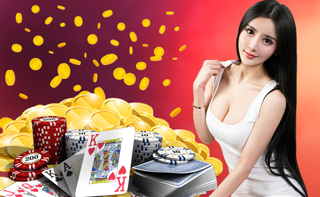 QQ 4000+ Poker/casino/gambling SEO linkbuilding High Quality Site Service Exclusive Ranking Formula