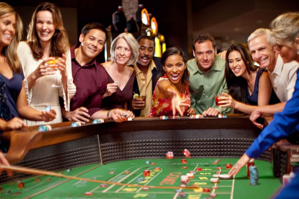 Powerful PBN Pyramids Poker/Casino/Gambling Sites SEO Backlinks Package 2021 V1
