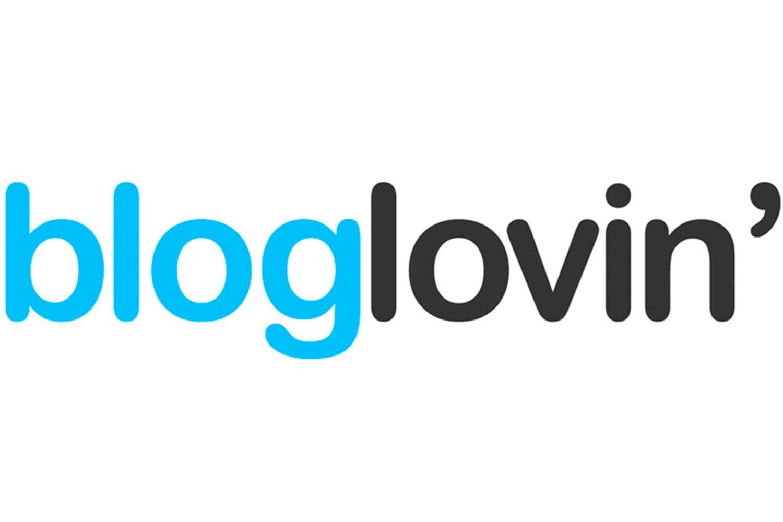 HQ guest post on da92 bloglovin. com