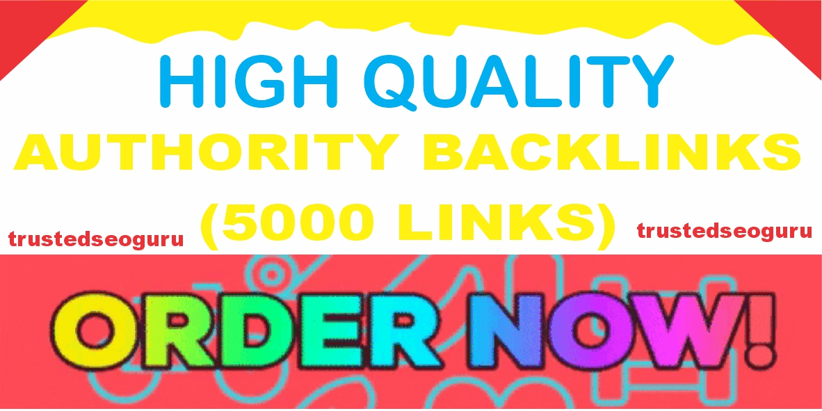 Get High Domain Authority WIKI Back-links Direct to your Website DA 60+,  TF 45+,  for FAST RANKING