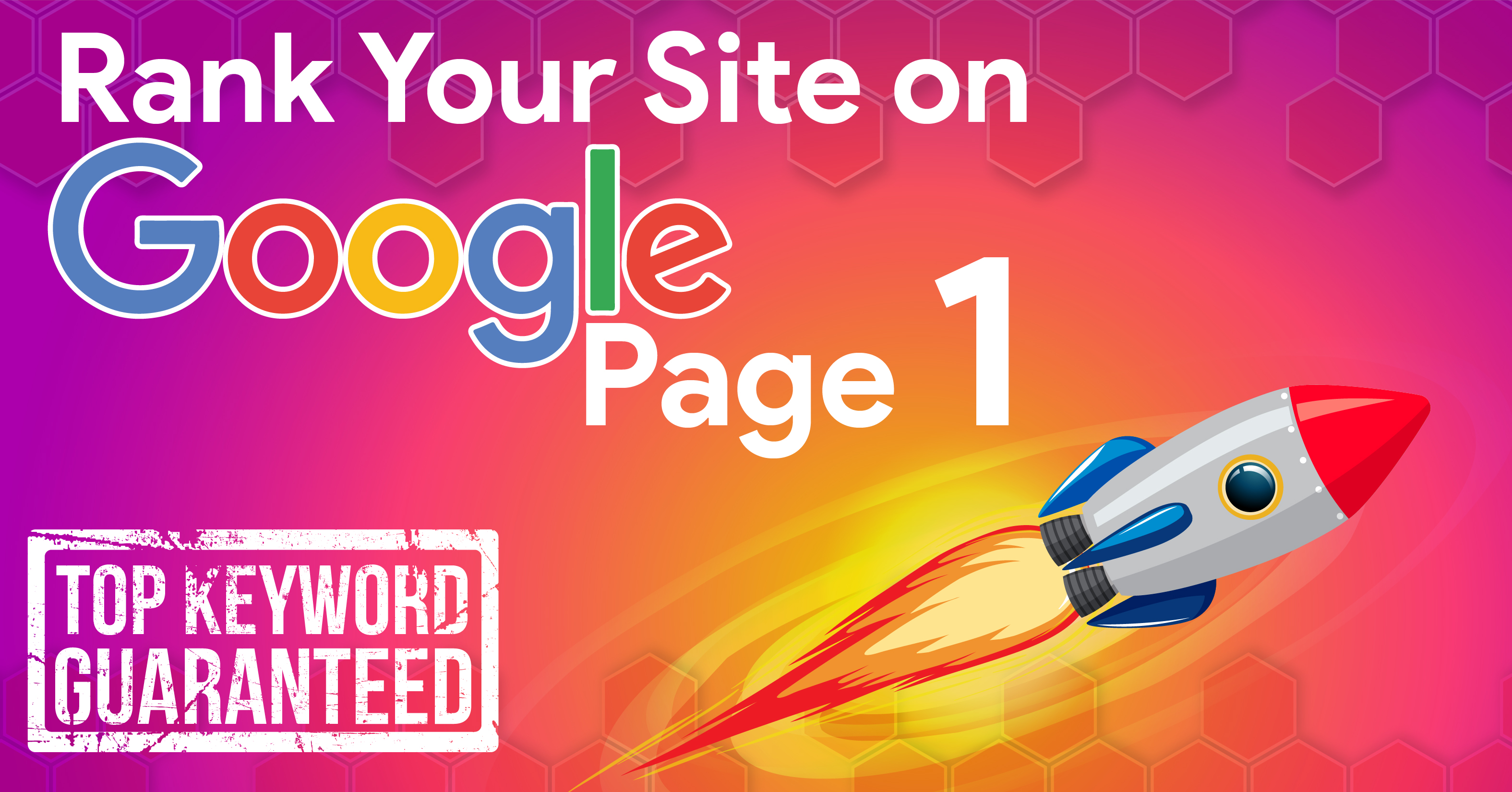 Google Update 2020,  Top Keyword Guaranteed,  Manually, 1st,  2nd & 3rd Tier, 1000+ Authority Backlinks