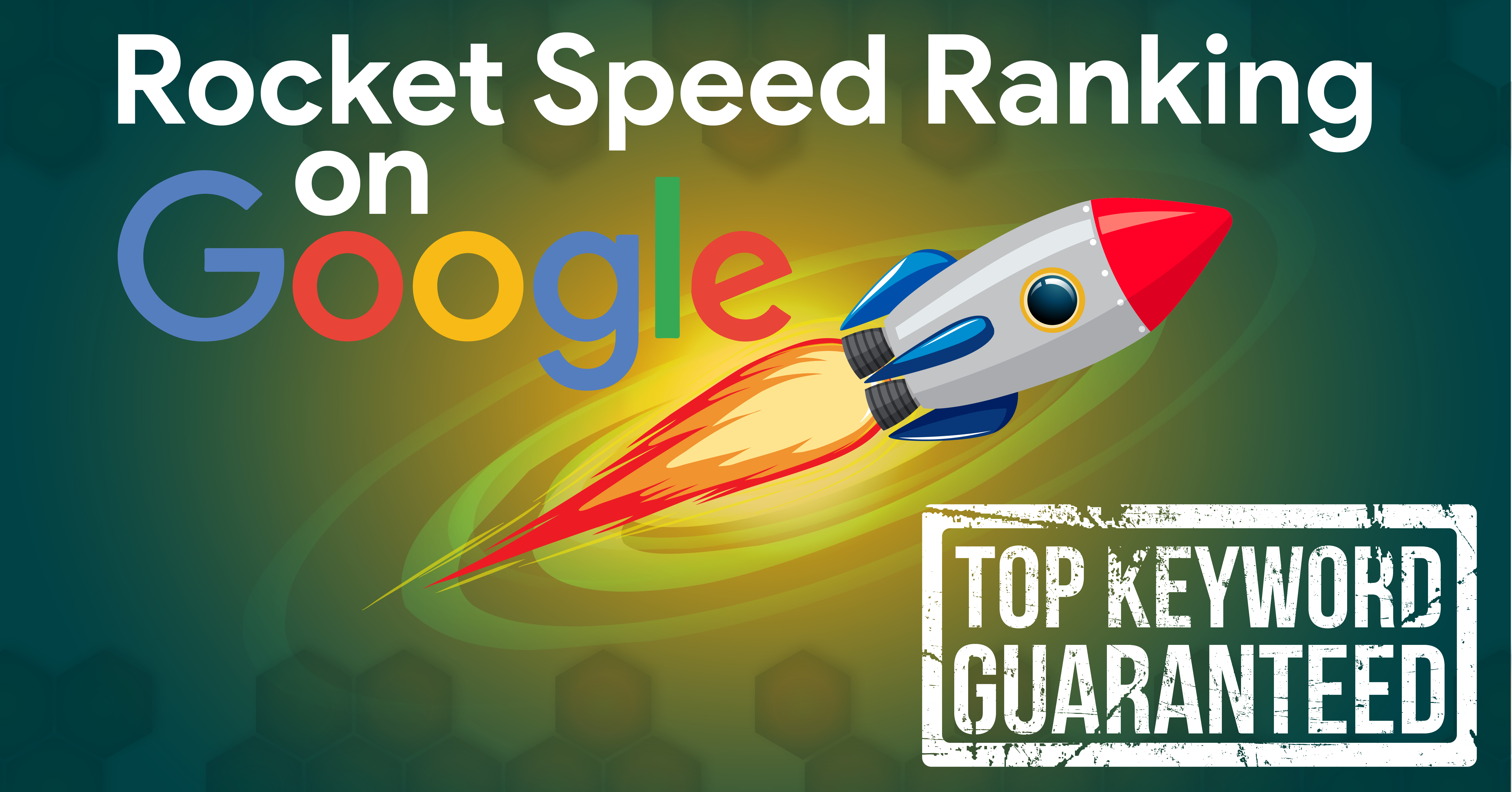 Google 1 Page Dominate 3 Tier & 1000 Manually Authority Domains Get Result Within 3 Weeks