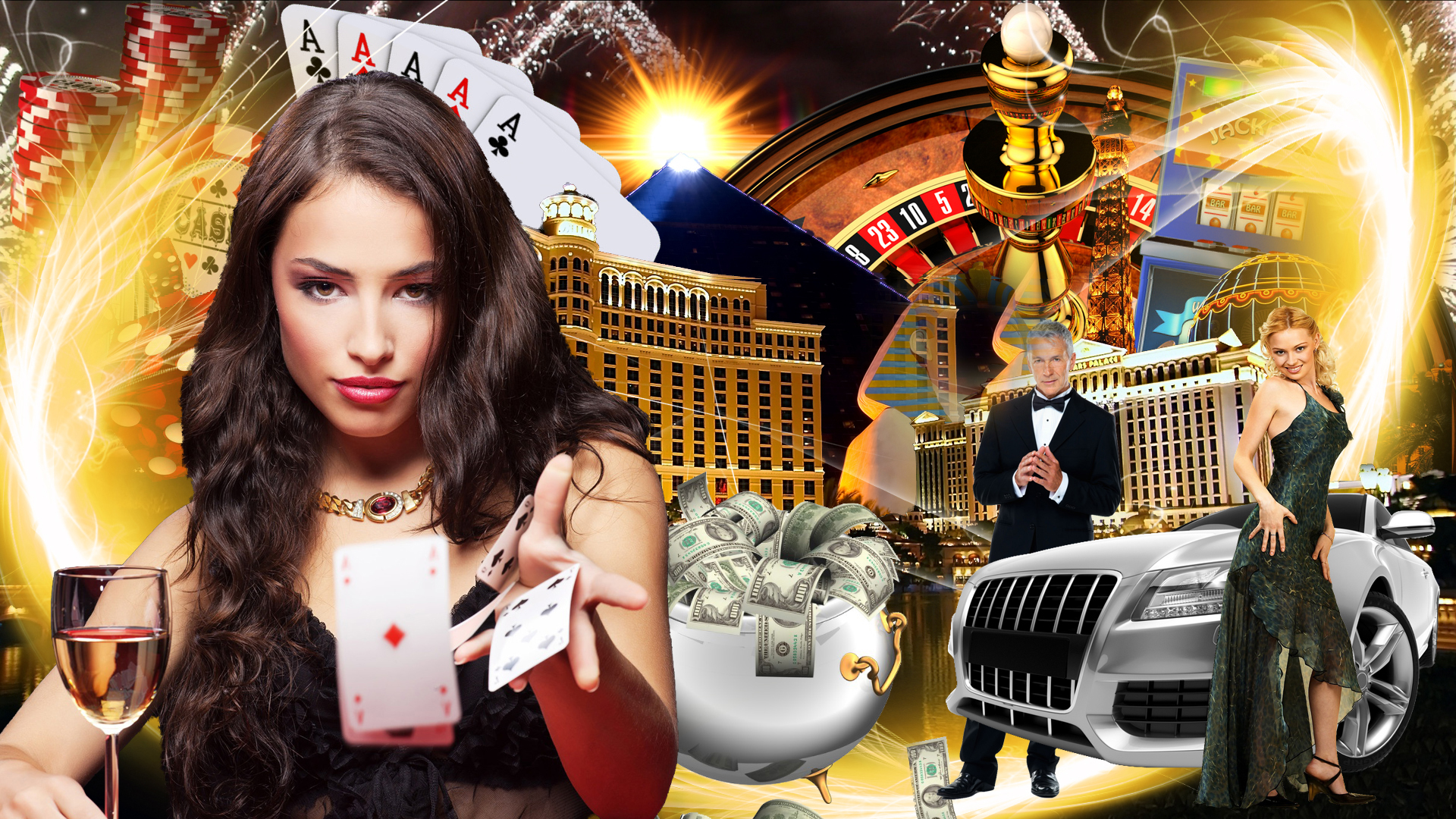 Thailand, Indonesia & Korean -900 Unique PBN Posts, UFAbet, Casino, Poker, Gambling, Betting Sites