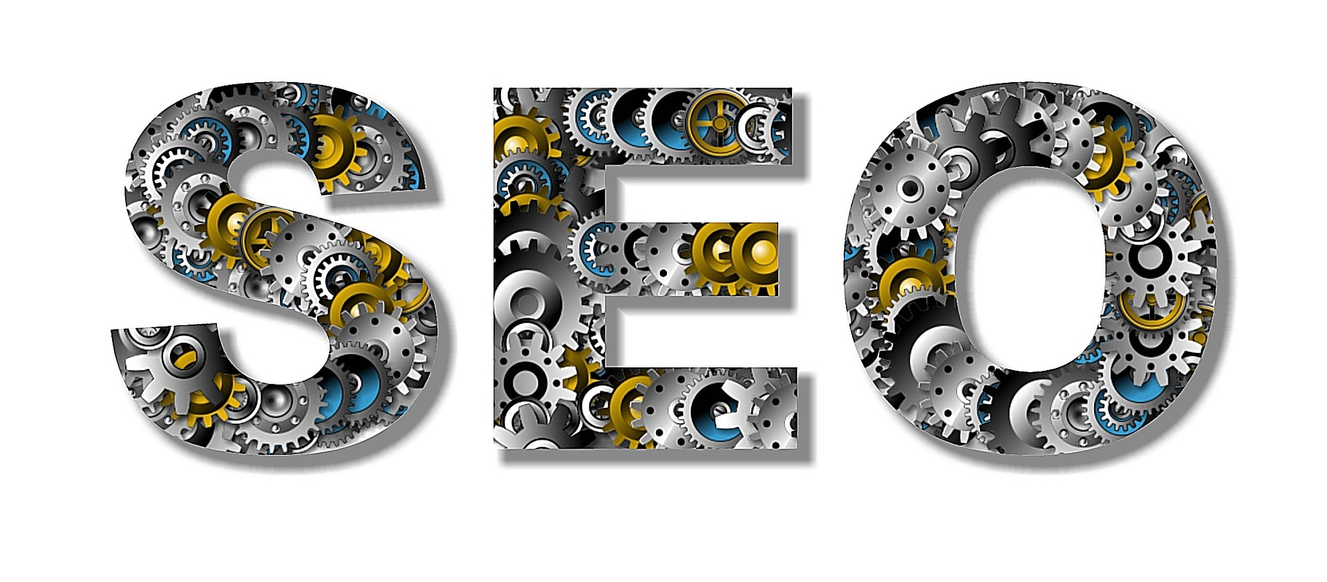 2020 SEO strategy -High quality 50+Do-follow blog comment backlinks