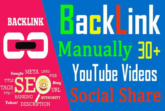 Get Youtube video promotion 37 Youtube People
