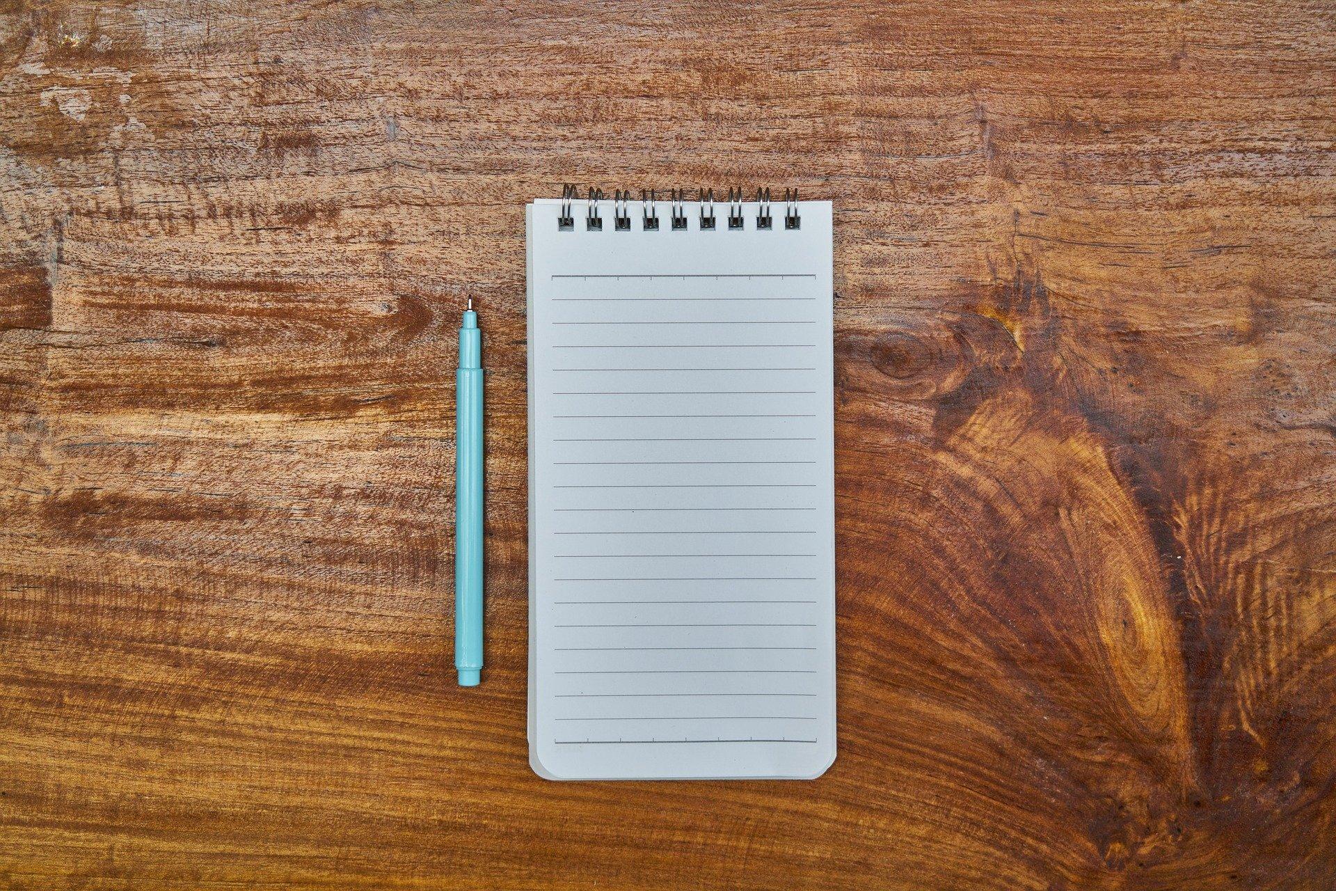 Write Original 4X 750 Words High Quality Articles
