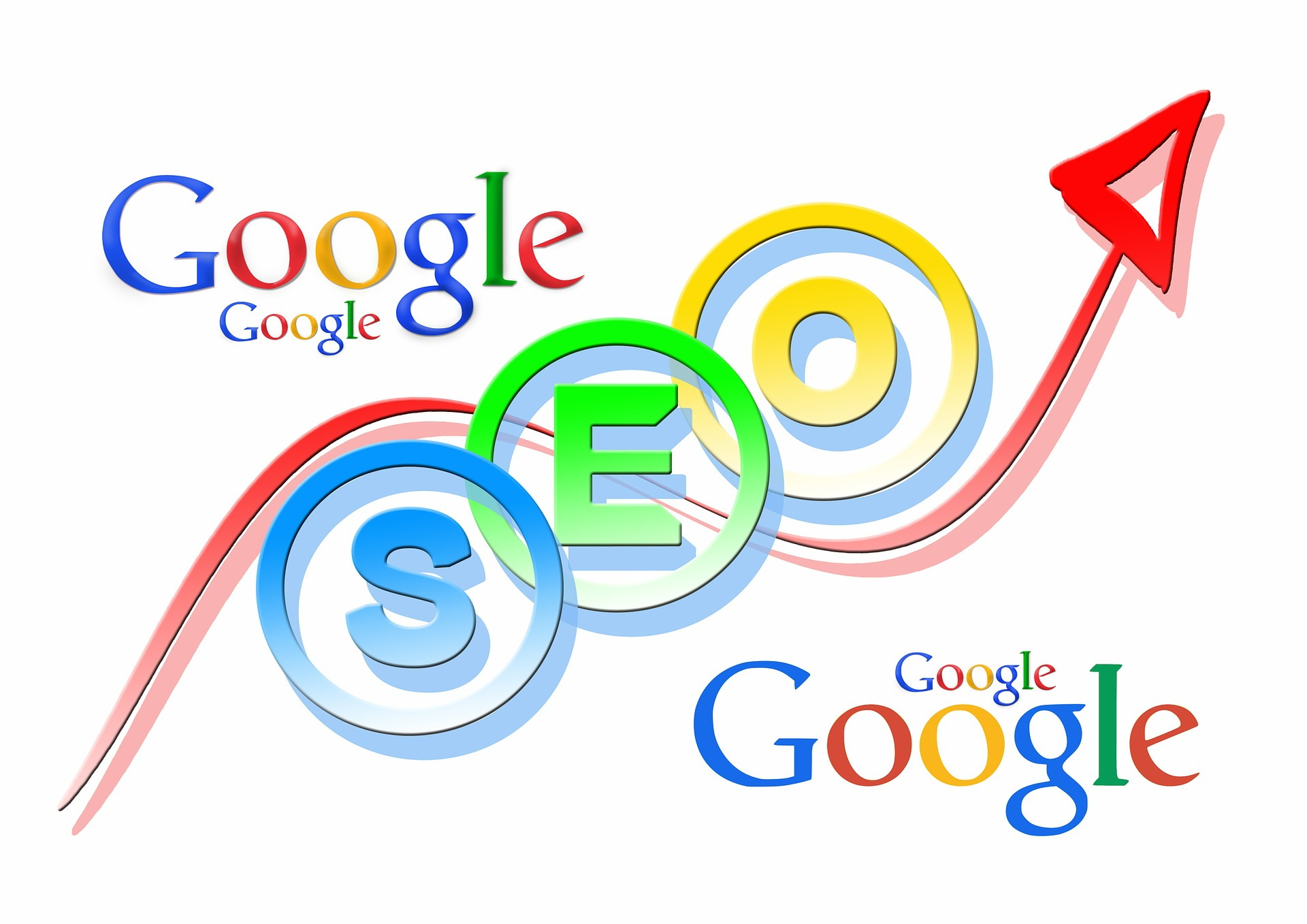 Build 150 High Quality SEO Backlinks To Rank Your Site