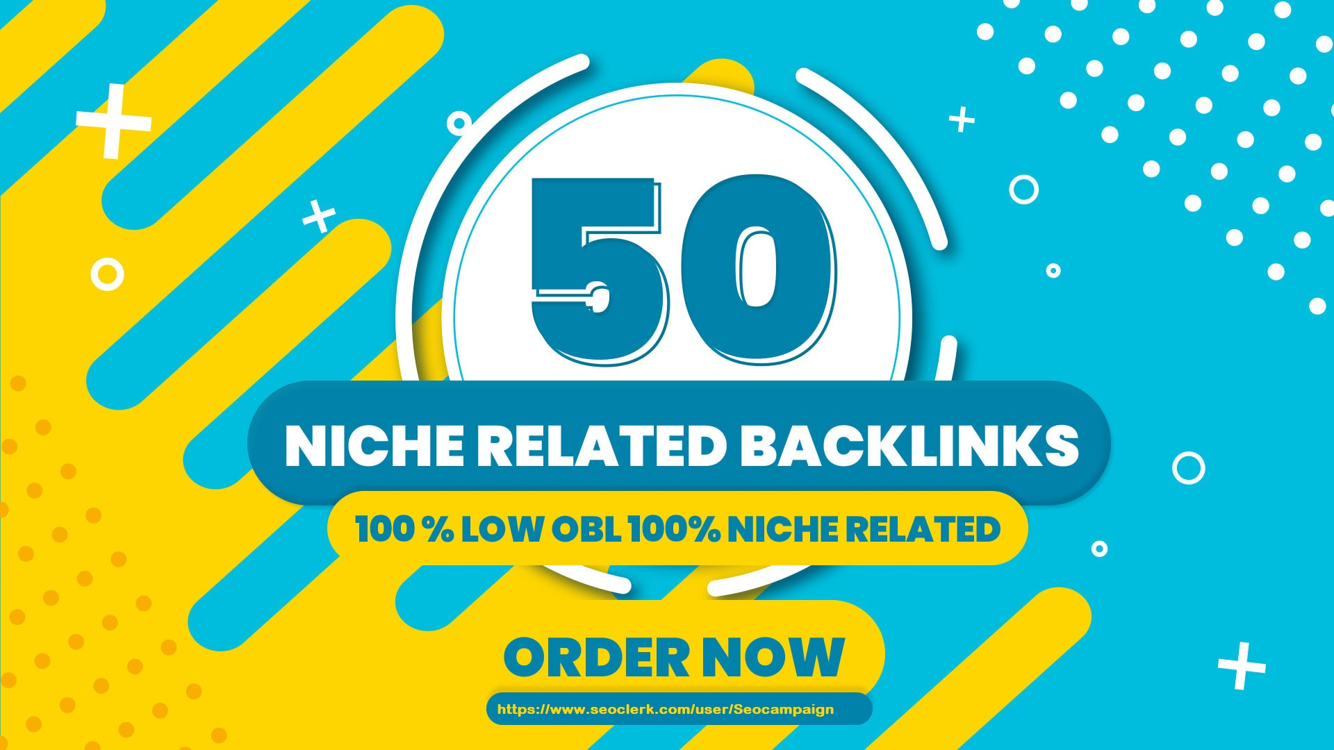 I will Manually do 50 Niche Relevant Blog comments Backlinks
