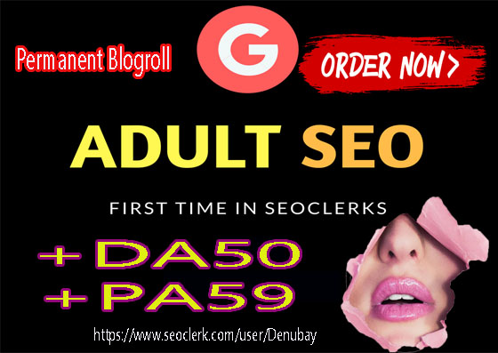 give link da50x30 site ADULT blogroll permanent