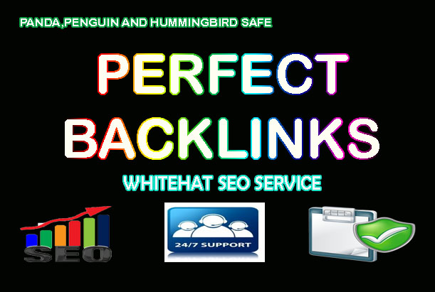 help you rank high on google with safe high da SEO contextual backlinks