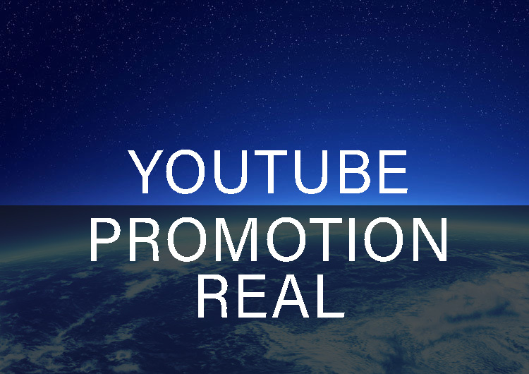 YouTube video Promotion Complex for best Results