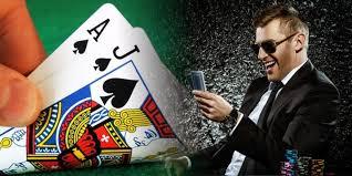 HQ 20,000 PBN Backlinks from UFABET Related Esports/Poker/Casino/Gambling/slotxo/Betting Guaranteed