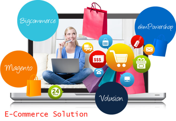 I will upload 100 products to your woocommerce store