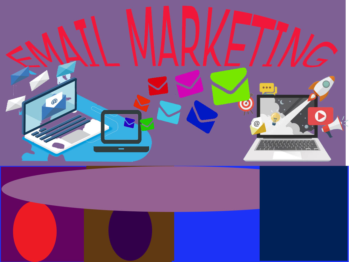 I will Contribute 999 authentic and fresh Email for your page Ranking