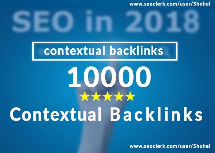 Build Manual  20 High Quality PBN Homepage  Backlinks