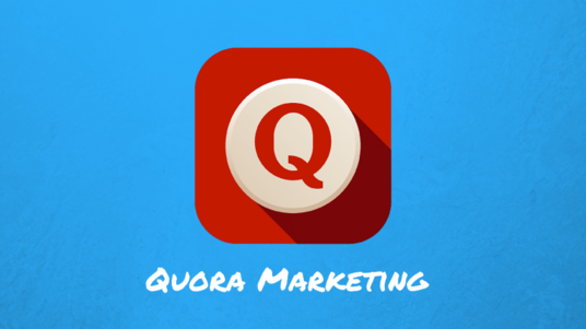 Drive 50+ Instant Human Organic Quora To Your Post