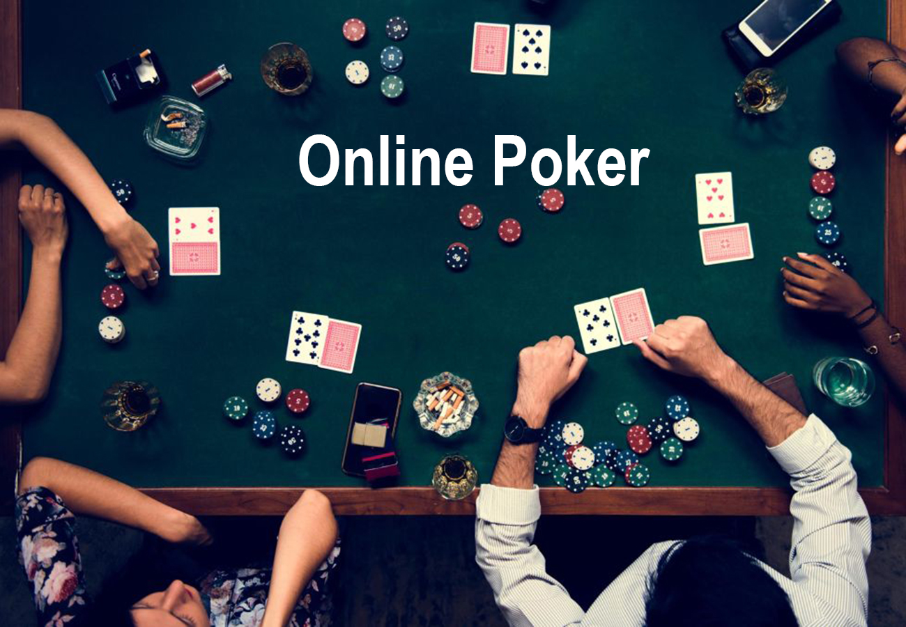 Indonesian/Thailand Keywords Casino/Poker Highly Recommended verified Backlinks