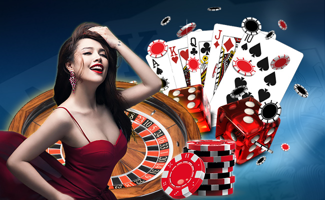 iPoker x10 Rank Fast SEO BOOSTER Casino/Gambling/Betting Backlink Strategy 2021 SEO method