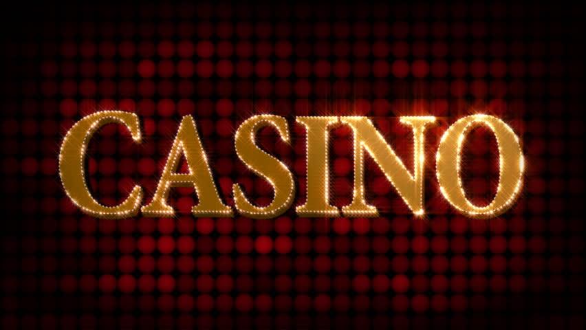 Big Win 400+ Manual Backlinks package Casino, Gambling, Poker,  With 400k Tire-2 Top Google Rank