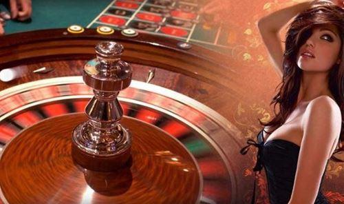 Casino/poker Power 2540+ Tired Backlinks Pyramids for fast spam free SEO Ranking