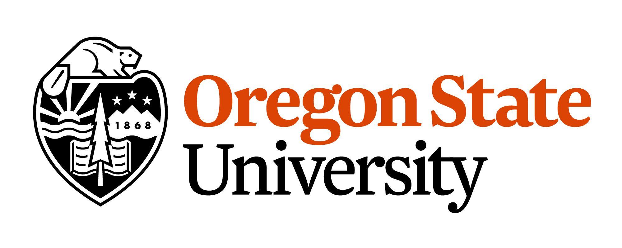 Do. Edu Guest Post on Oregon State University - Oregonstate. edu DA87
