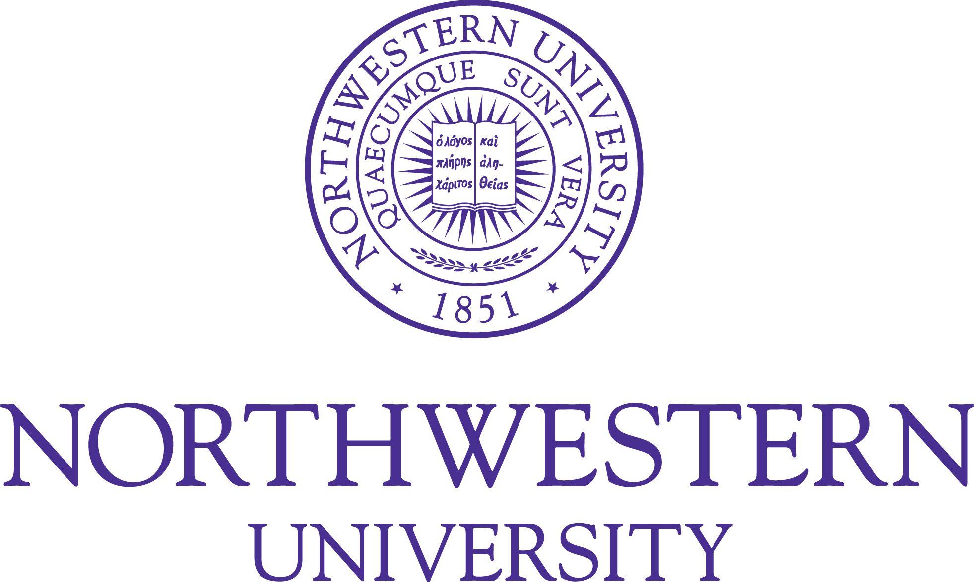 Publish Guest post on Northwestern. edu DA90