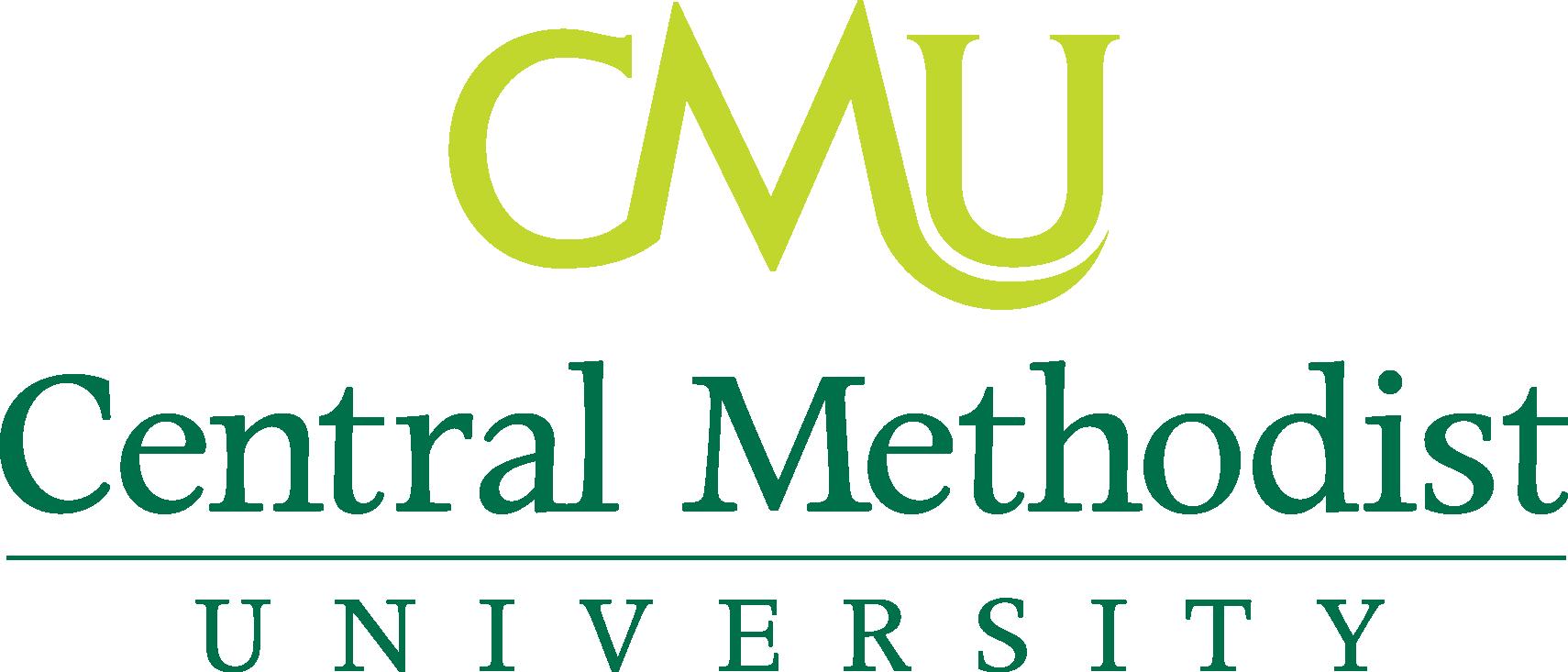 Write a Guest post on Central Methodist University DA57