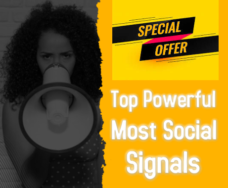 Super Offer Top NO1 Powerful 10k Pinterest SEO Social Signals Bookmarks