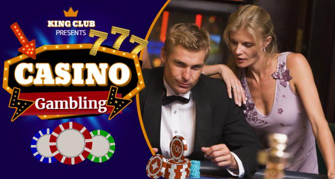 Powerful NO1 Agen Judi Bola Slot Casino Gambling PBN Poker Increase Website traffic Google Ranking