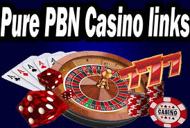 SEO Powerful NO1 Judi Bola Slot Casino Gambling PBN Poker Increase Website traffic Google Ranking