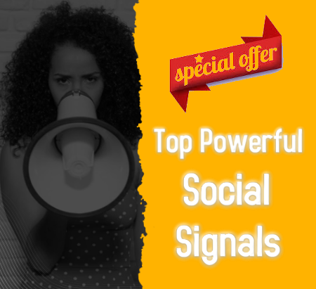 Super Offer Top NO1 Powerful 70k Pinterest SEO Social Signals Bookmarks