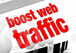 300,000 web Worldwide Traffic From TOP Social Media for