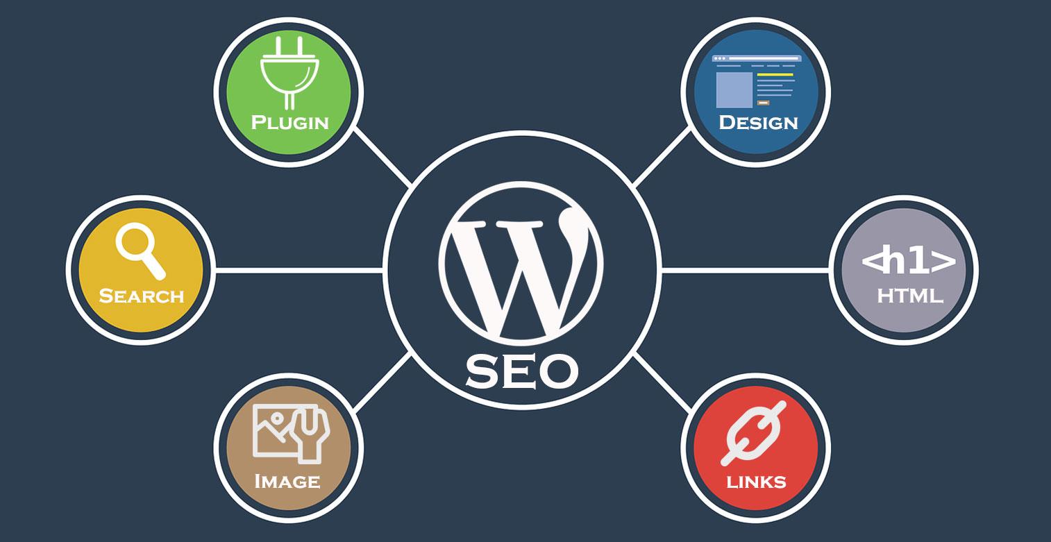 I will optimizing your WordPress website with SEO Yoast Premium