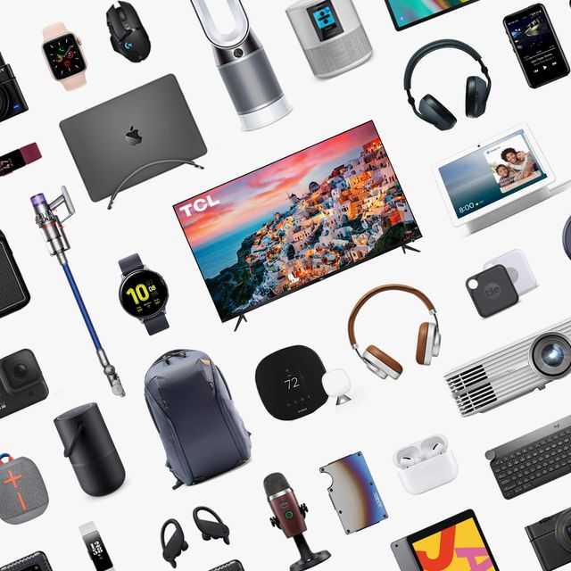 DA33 Guest Post on a Gadget/Gift/Tech Website - NOT PBN