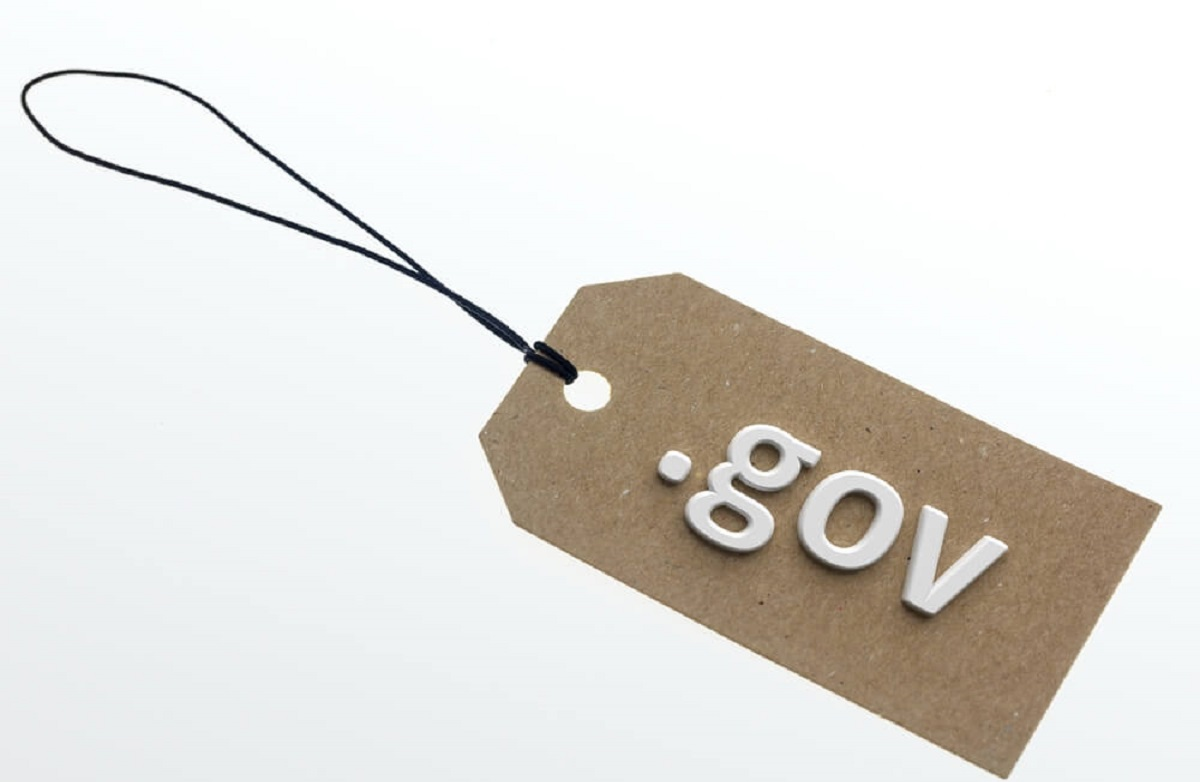 20 Usa forum edu gov and 30 high pr9 Authority Seo backlinks for google page 1 ranking