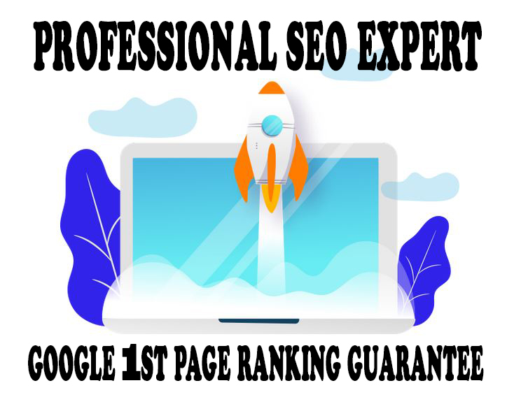 Rank your website or blogs optimization on google top page ranking